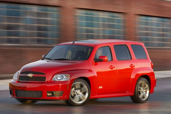 Gm S Ignition Switch Recall Affects More Than 2 6 Million Vehicles In The U S Chevrolet