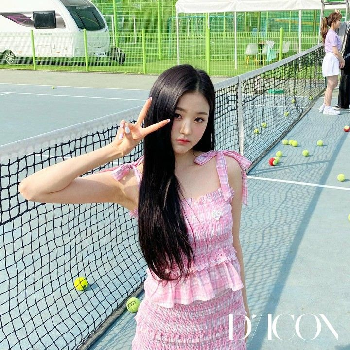 korean fashion on Instagram: 1, 2, 3, 4, 5? @irvingkaa