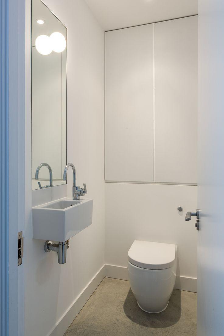 WC Renovation Toilet Renovation Back To Wall To Toilet - Bathroom renovations perth