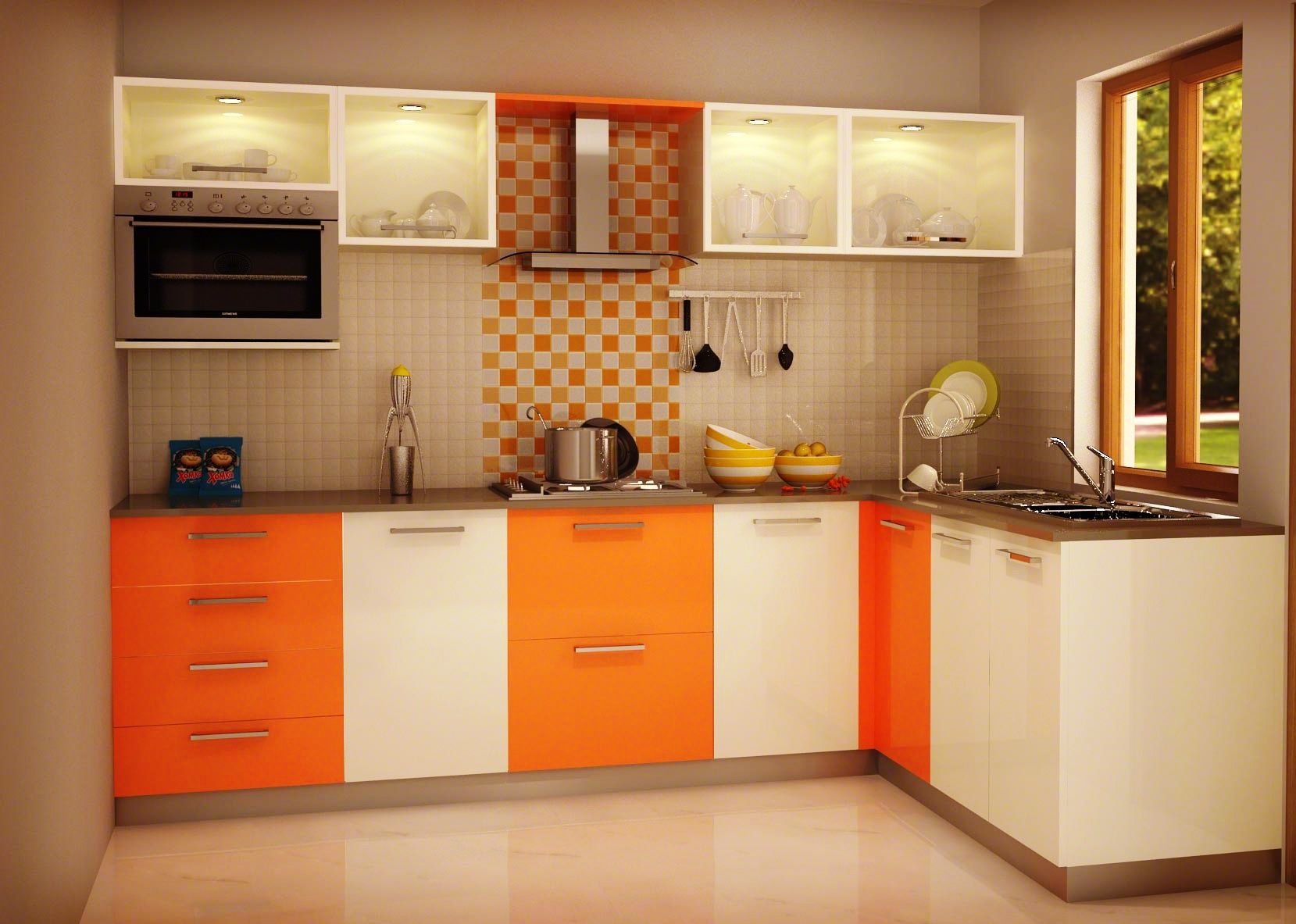 Kitchen Painting Ideas Kitchen Furniture Design Kitchen Room Design Kitchen Design Small