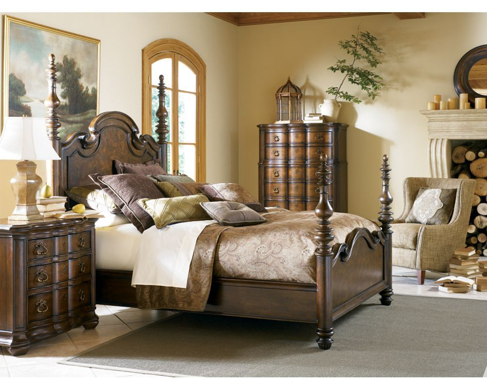 bedroomfurniturethomasville Bedroom sets queen
