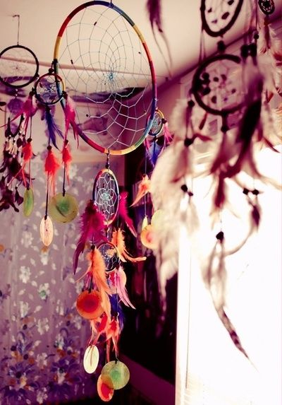 dream catcher tumblr wallpaper - Google Search
