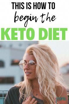 Photo of These tips will support the beginner keto #diet goer wondering where to begin. S…