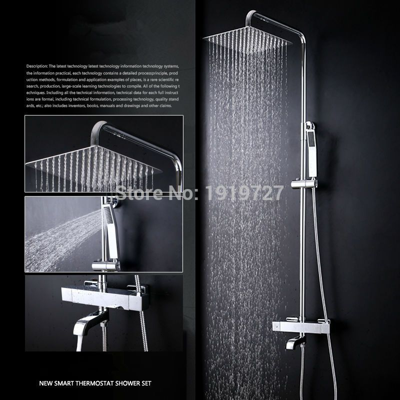 Cheap mixer console, Buy Quality shower faucet directly from China ...