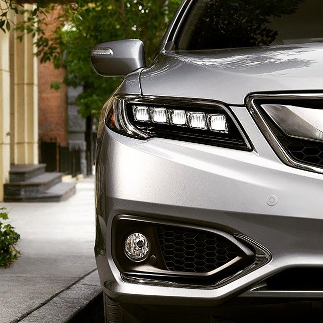 Instagram Post By Rallye Acura (@rallyeacura)