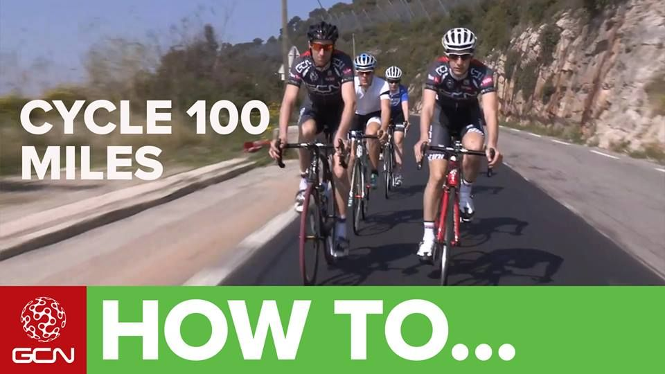 Great Tips From Gcn Cycle Ride Cycling Cycling Tips