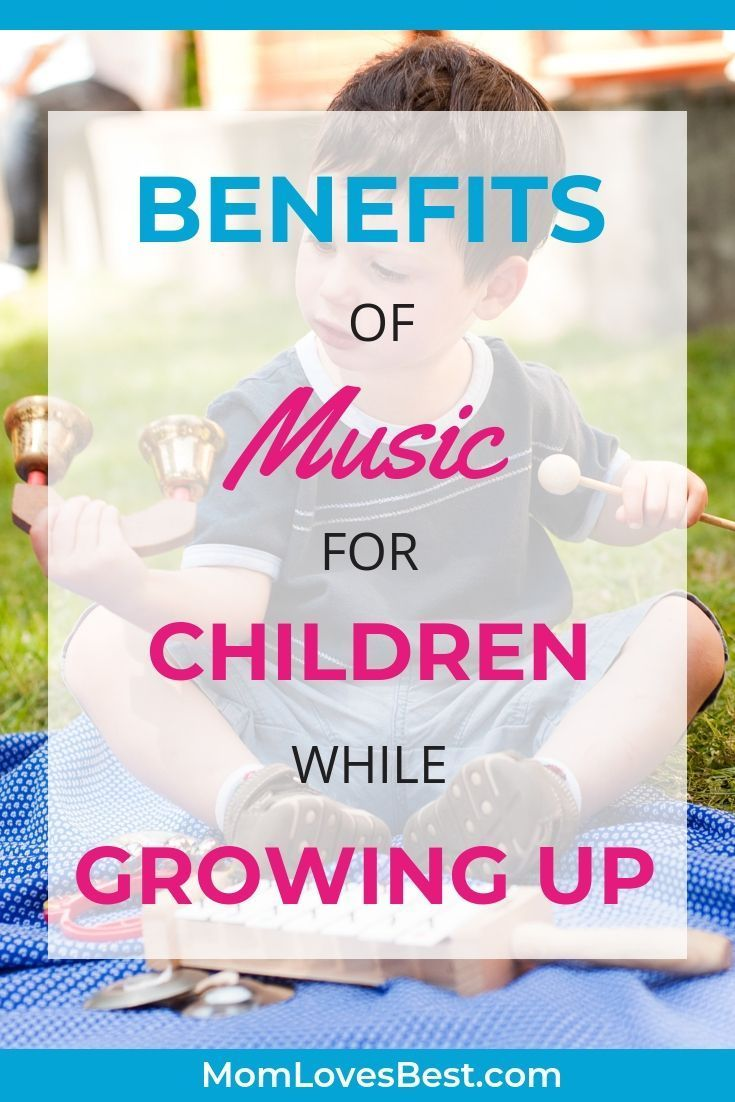 Music is a wonderful thing. I just can't imagine a world without music and I wish my children wouldn't have to, ever. Music is not just for entertainment, it's got tons of benefits too, especially for growing children. Here are the benefits of music for children while growing up.  #music #kidsmusic #childrenmusic #childdevelopment #childdevelopmenttips