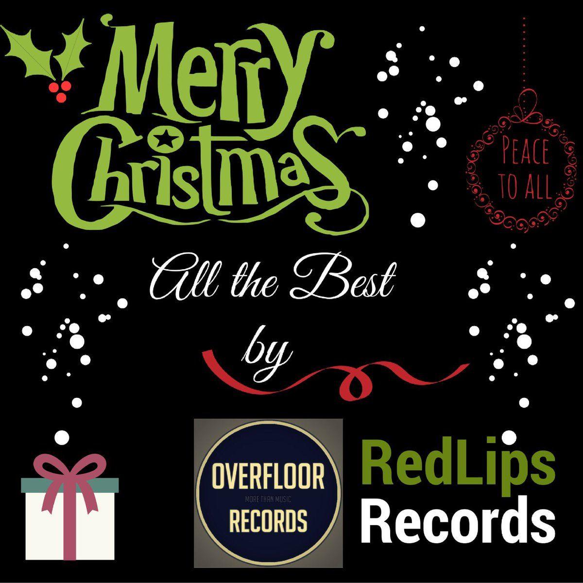 1) Overfloor Records (@OverfloorRecord)   Twitter   Cover