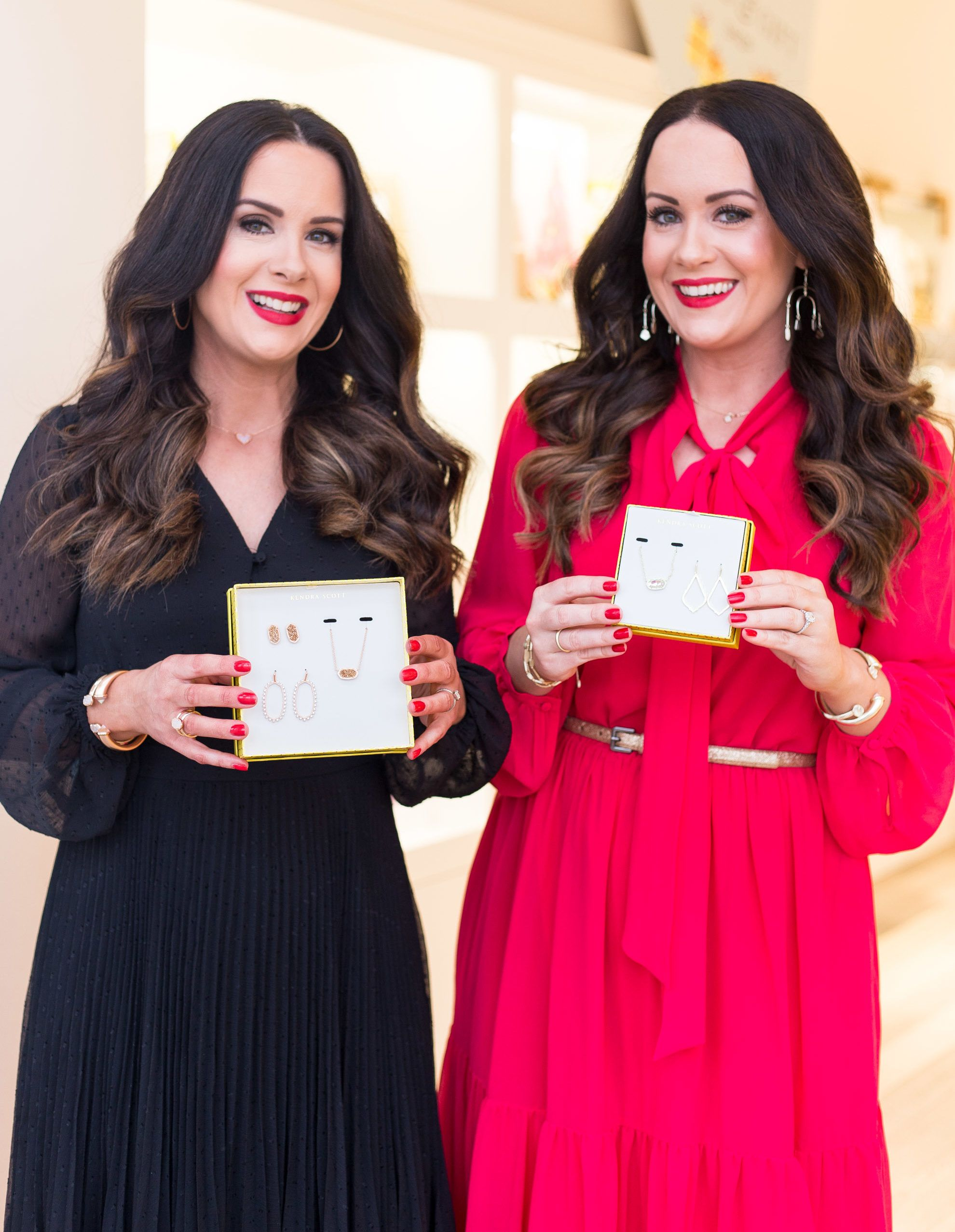 10 best kendra scott holiday gifts new arrivals with