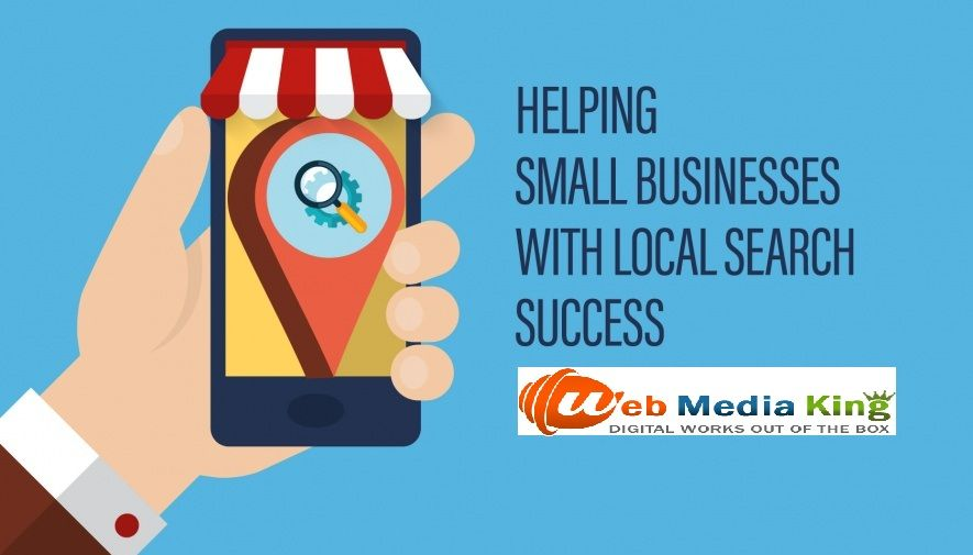 Looking to grow your business and overall visible your ...