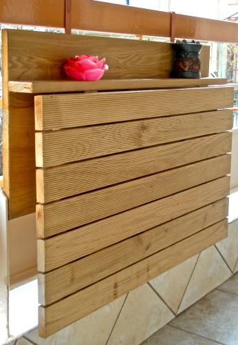 0000242 Folding Wooden Hanging Balcony Table Jpeg 346 500