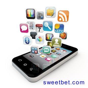 Mobile Casinos Play Online Casinos Games Dihttps Www Facebook Com Barcheyachtrectly Mobile App Development Mobile Application Mobile Application Development