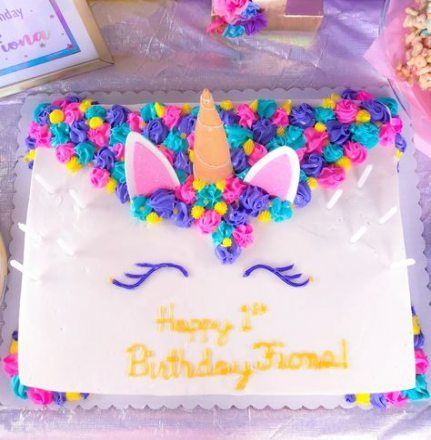 Photo of 56+ Trendy Ideas For Cake Designs Birthday Sheet –  56+ Trendy Ideas For Cake De…