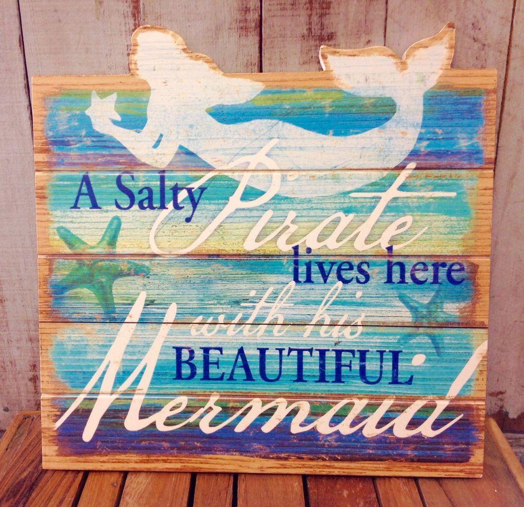 30+ Mermaid Bathroom Diy 52 #mermaidbathroomdecor