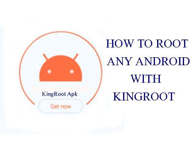 Kingroot Versi 4 8 0 apk Marshmallow - sevennode