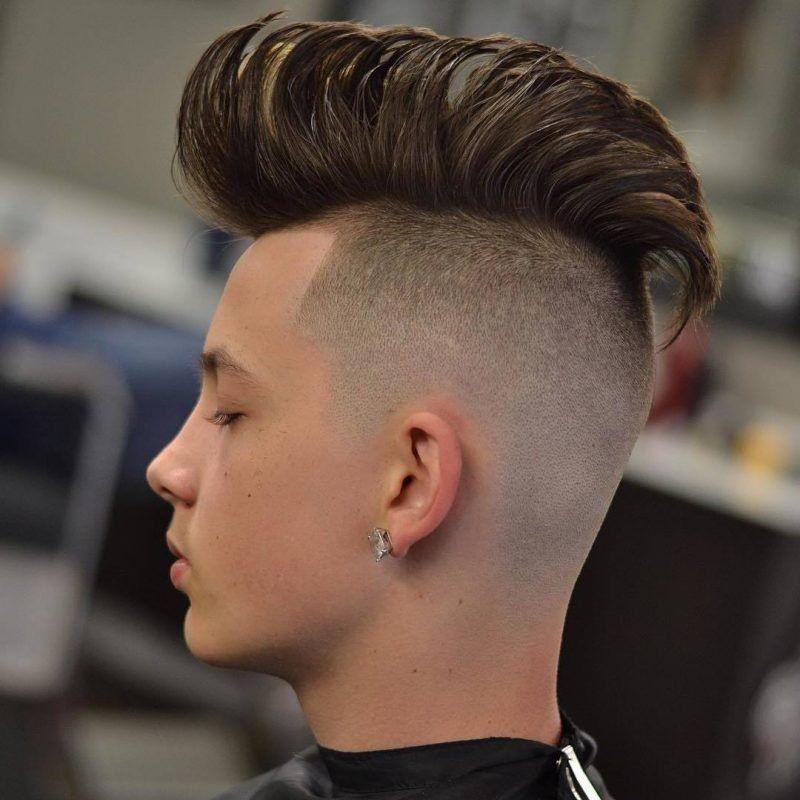 20++ Low reg haircut ideas in 2021