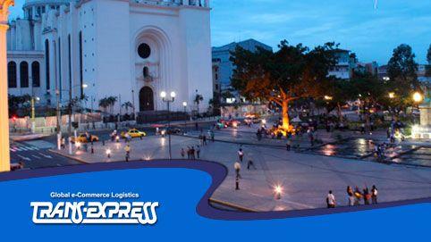 A disfrutar este jueves ¡Buenos días El Salvador!