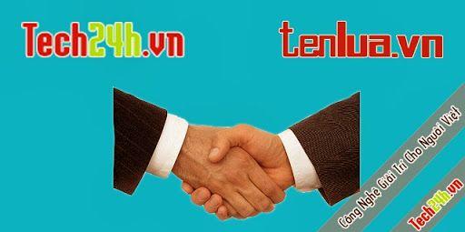 tech24h.vn, tenlua.vn, tài khoản vip tên lửa, acc vip