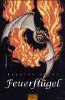 Feuerflügel: Band 3 der großen Fledermausserie von Kenneth Oppel http://www.amazon.de/dp/3891064292/ref=cm_sw_r_pi_dp_FXBdub0ZR922Q