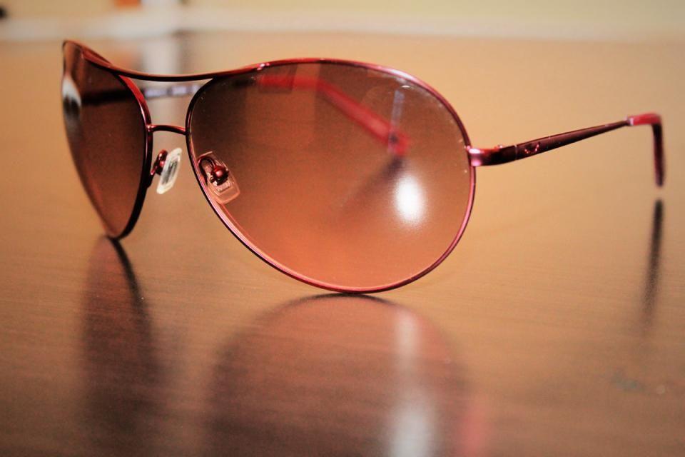 FOSSIL Sunglasses                                                                                                                          ✺ꂢႷ@ძꏁƧ➃Ḋã̰Ⴤʂ✺