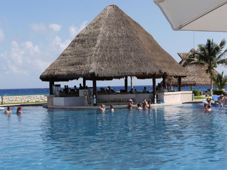 Aventura Spa Palace All Inclusive Adults Only 45