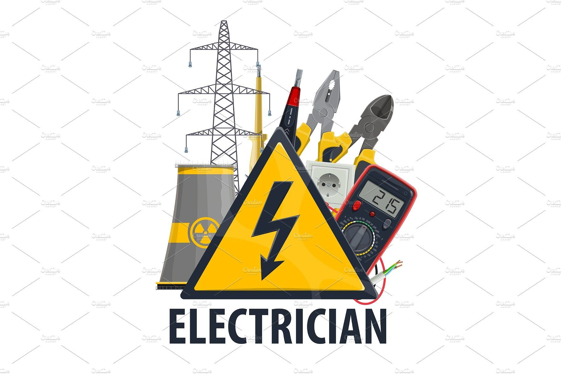 Electricity And Electric Engineering Electrical Engineering Electrical Engineering Technology Electricity