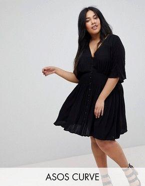 8bbf659d6c0 m.asos.com es mujer curve-tallas-grandes cat  cid 9577 cr 6 r 2 ...