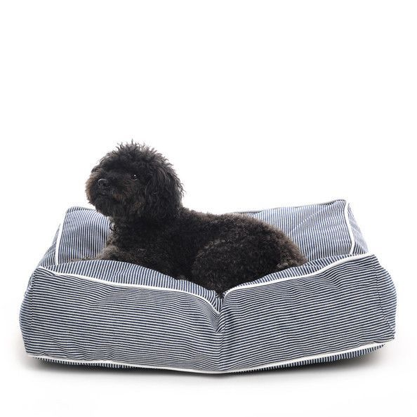 17+ Beautiful Upholstery Bedroom Ideas Dog bed, Designer