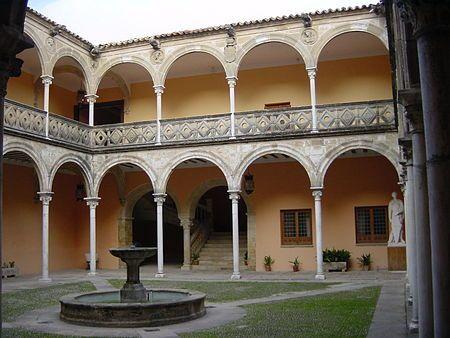 Casa De Las Torres Wikipedia La Enciclopedia Libre Casa Torres Casa Estilo Estilo En El Hogar