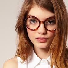 2250f6a8ec96d Image result for oculos de grau feminino armação grossa e redonda ...