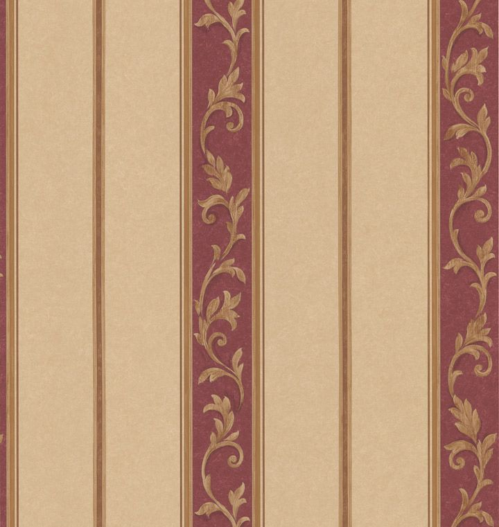 Steve S Blinds Wallpaper Wallpaper Stores Striped Wallpaper Wallpaper