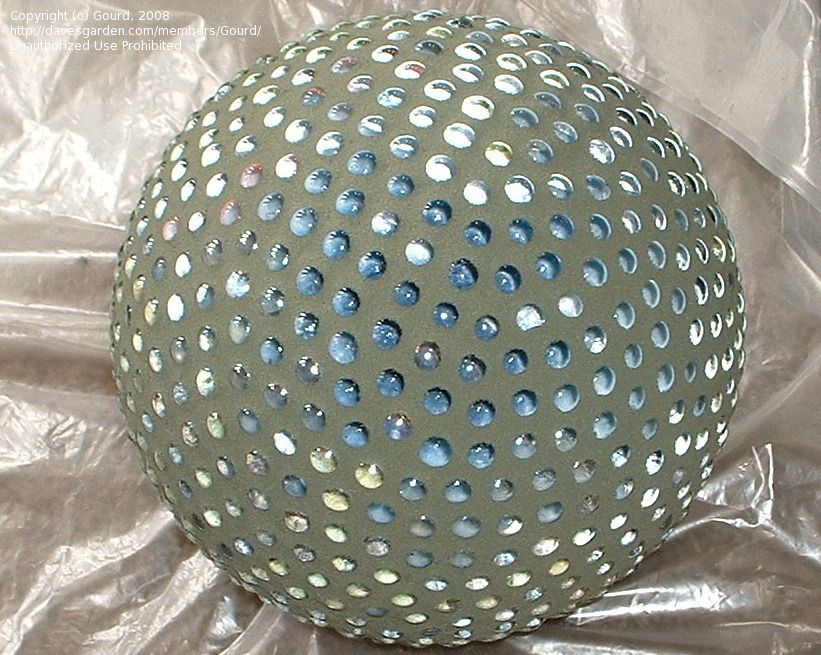 How To Decorate A Bowling Ball Decorated Bowling Ball  Don't Always Like The Ones Using Grout