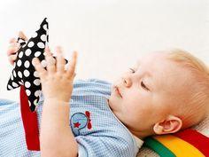 Fotos: 10 juguetes clásicos para tu bebé | BabyCenter en Español