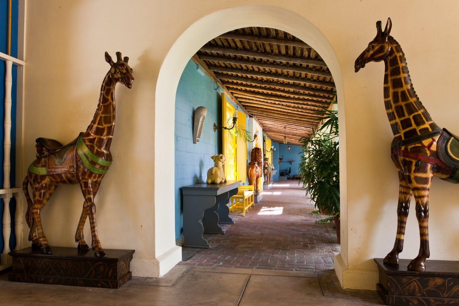 Bonnet House Museum & Gardens, Fort Lauderdale | Charming ...