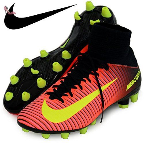 Veloce De Iii Df ProChaussures Homme Ag Mercurial Nike Foot byYgIf6v7