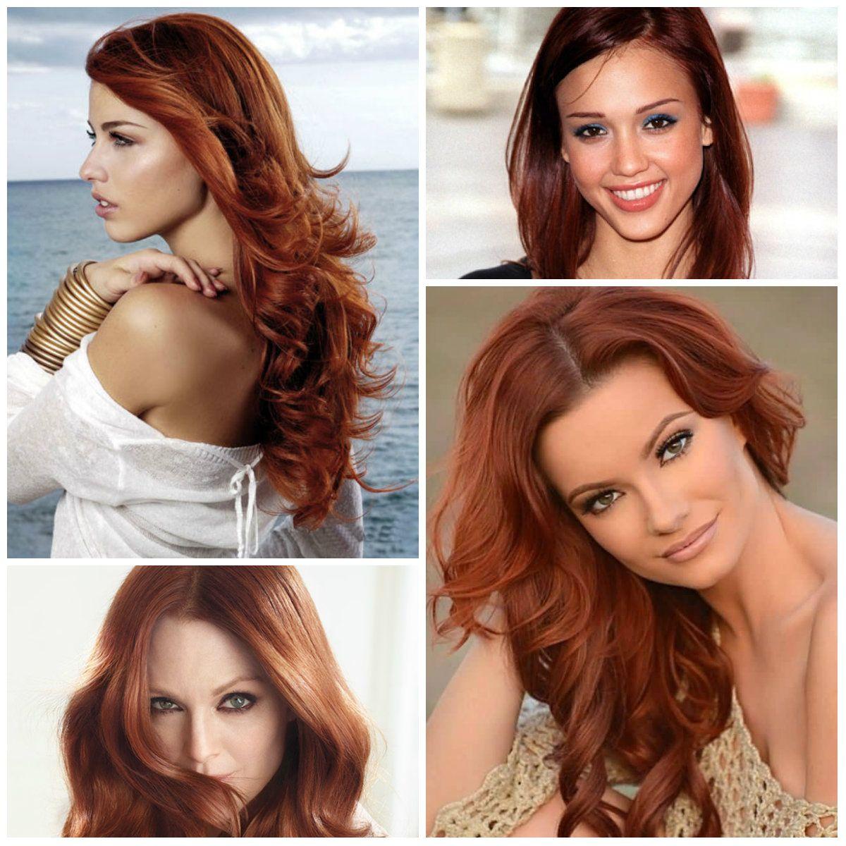 Auburn Hair Colors 2017g 12001200 Hair Ideas Pinterest