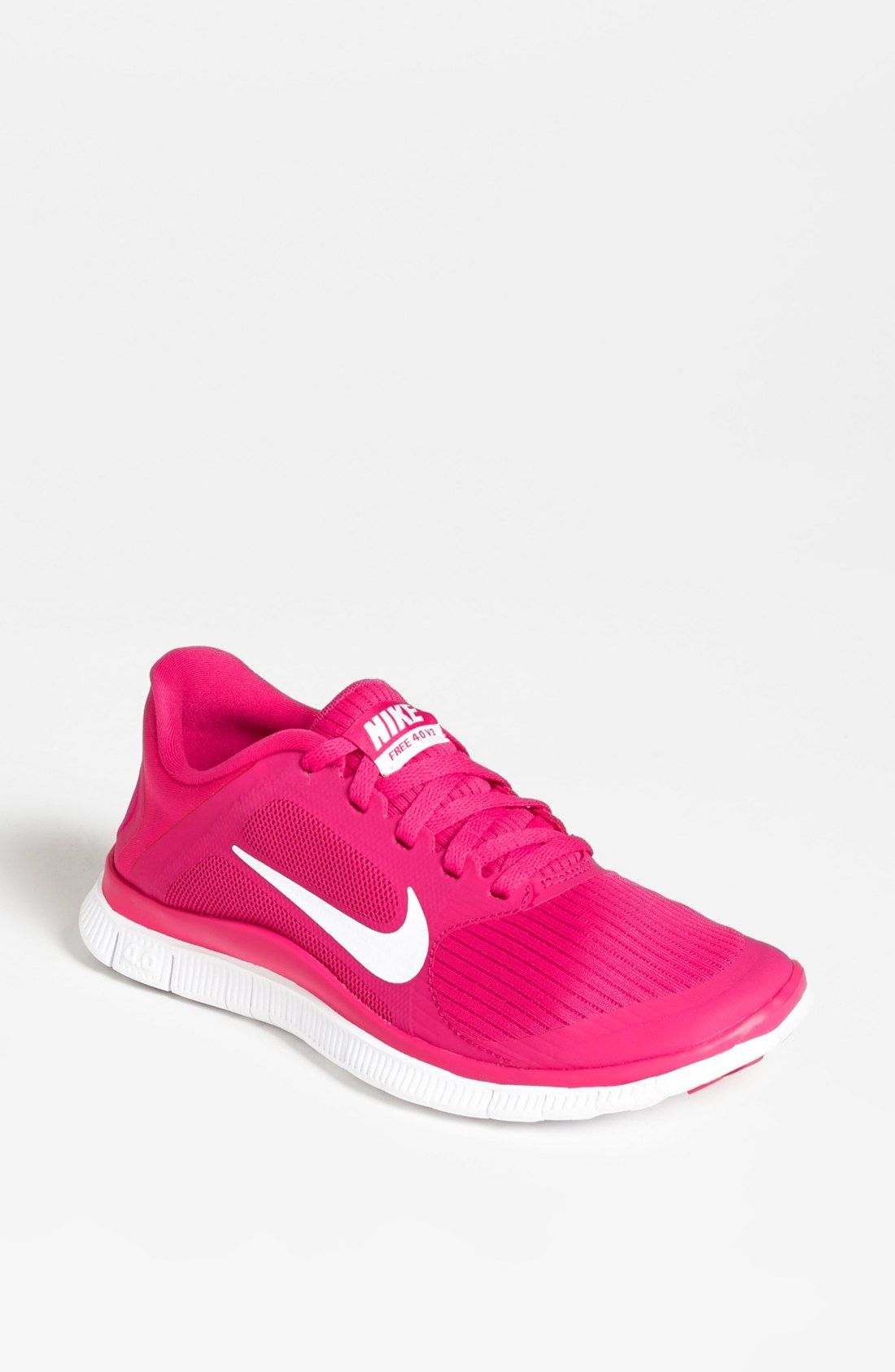 authorized site aliexpress great deals Nike 'Free 4.0 v3' Running Shoe (Women) | Nordstrom | Running ...