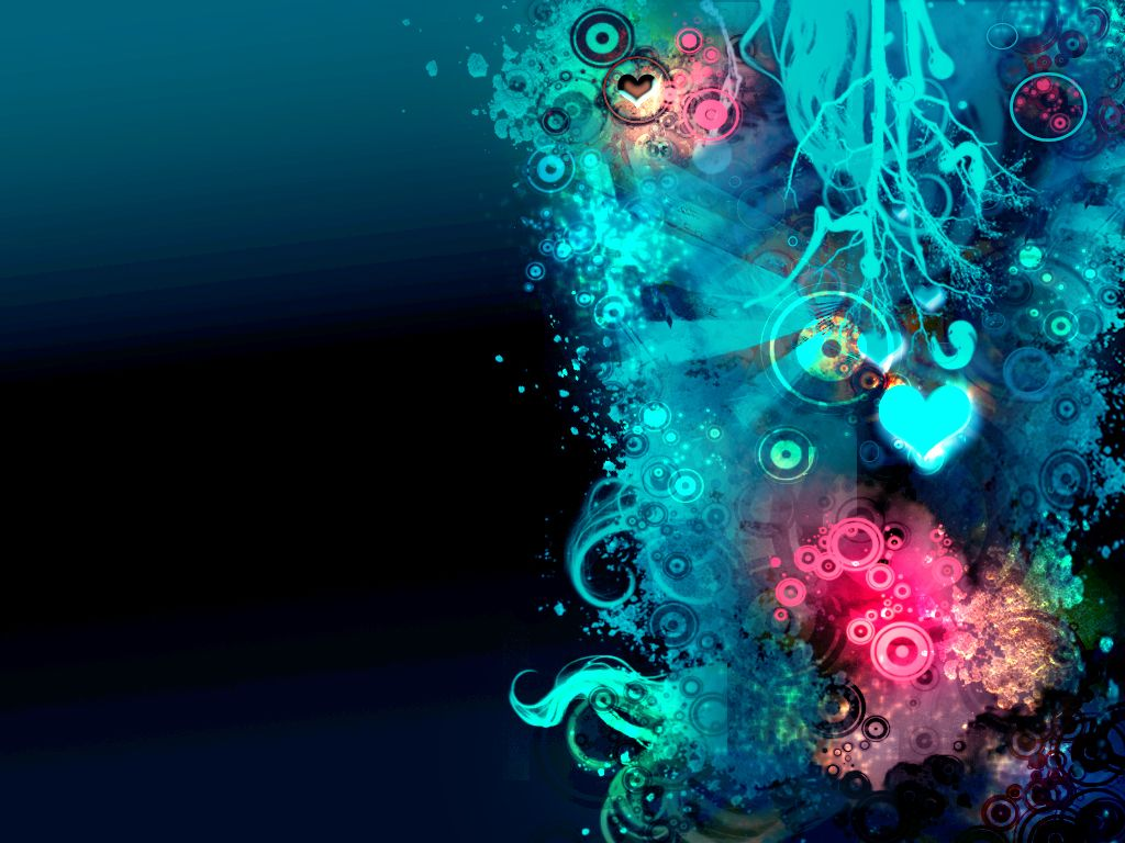 Wallpaper Desktop Free Bubbles wallpaper, Love wallpaper