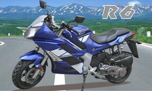 Betere leike hornet | Scion Tc/ Sportsbike | Scion tc, Hornet, Scion WL-76