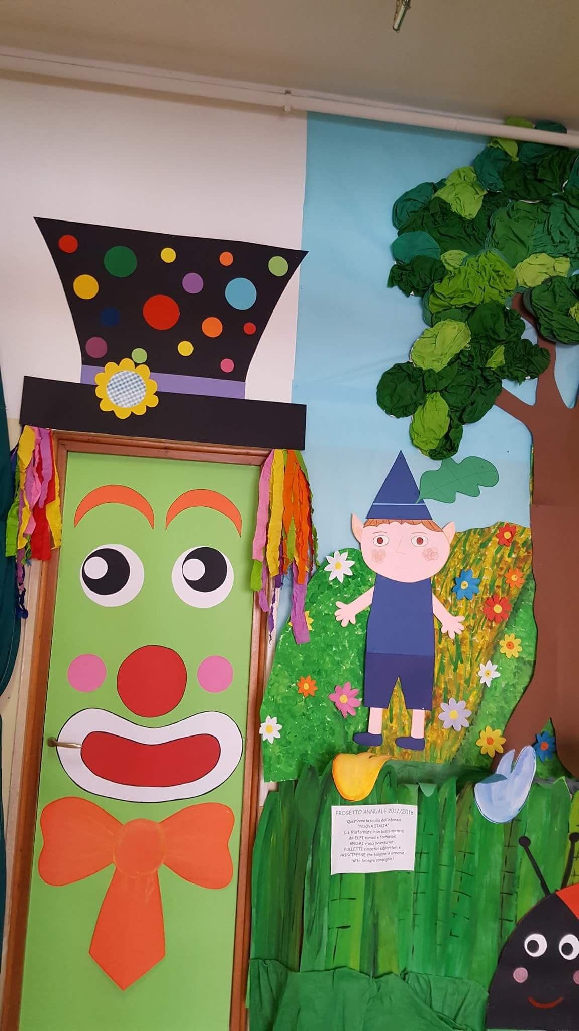 Pin by Daniella Serafim (em construção) on Proj.Circo: Dia das ...