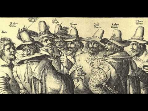 About Guy Fawkes A Catholic Who Wanted To Blow Up The Parliament