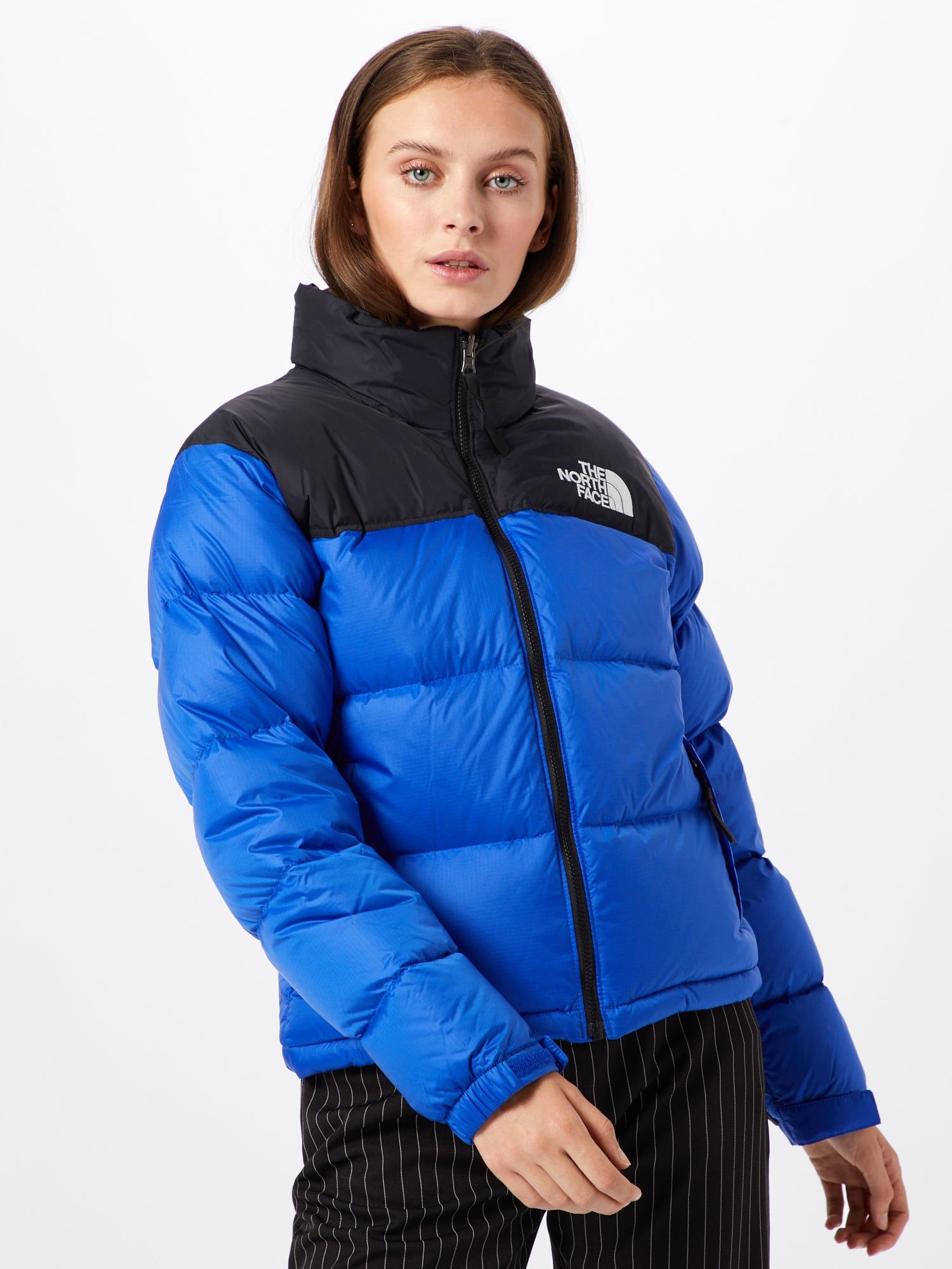 Pin By Aleksej Perminov On Piumini North Face Puffer Jacket North Face Jacket Puffer Jacket Women [ 2000 x 1500 Pixel ]