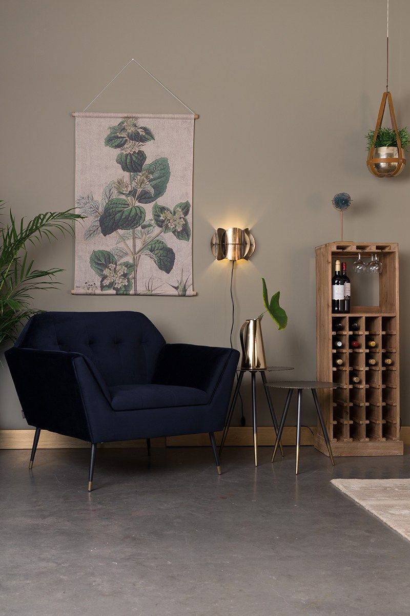Phenomenal Kate Lounge Chair Huis In 2019 Cosy Sofa Chic Living Download Free Architecture Designs Grimeyleaguecom