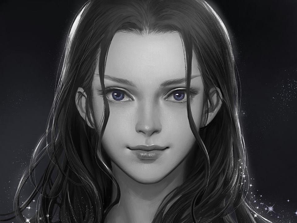 Robin Artist : http://www.pixiv.net/member.php?id=1417939
