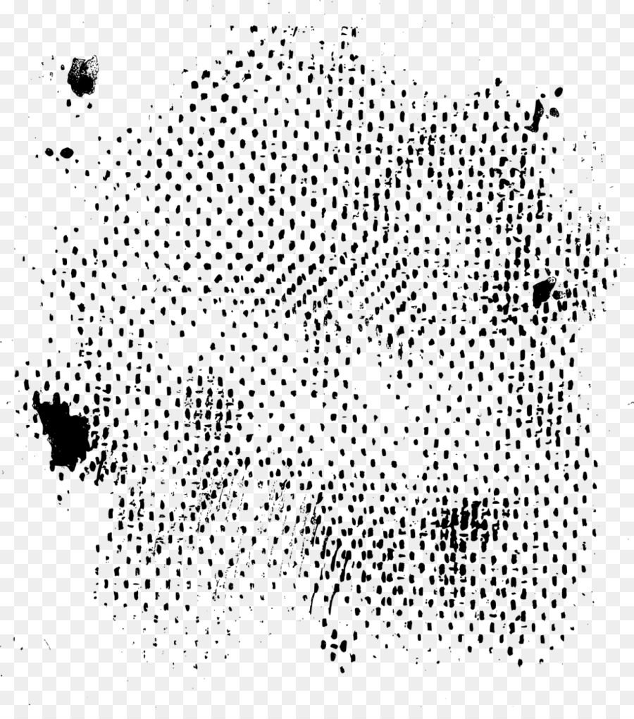 Grunge Photography Grunge Png Is About Is About Line Art Symmetry Point Monochrome Photography Text Grunge Ph Grunge Textures Textured Background Grunge
