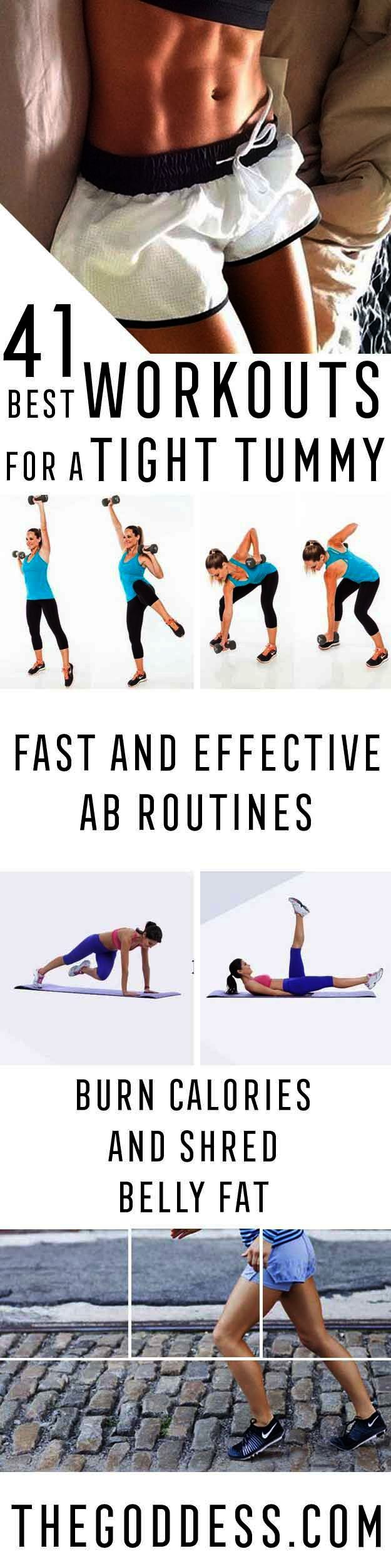 Ab Workouts Guys beyond Standing Ab Exercises With Resistance Bands ... Ab Exercises For Posture, Ab Coaster Ab Workout Machine #abexercisemachine