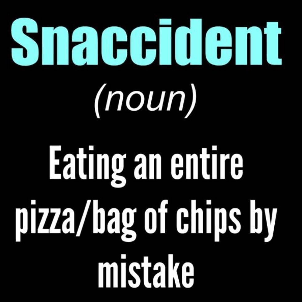 Ooops It Happened Again Sorry I Was Just Sitting There And All This Junk Food Jumped Up And Attacked Me Funny Diet Quotes Funny Weight Quotes Funny Quotes
