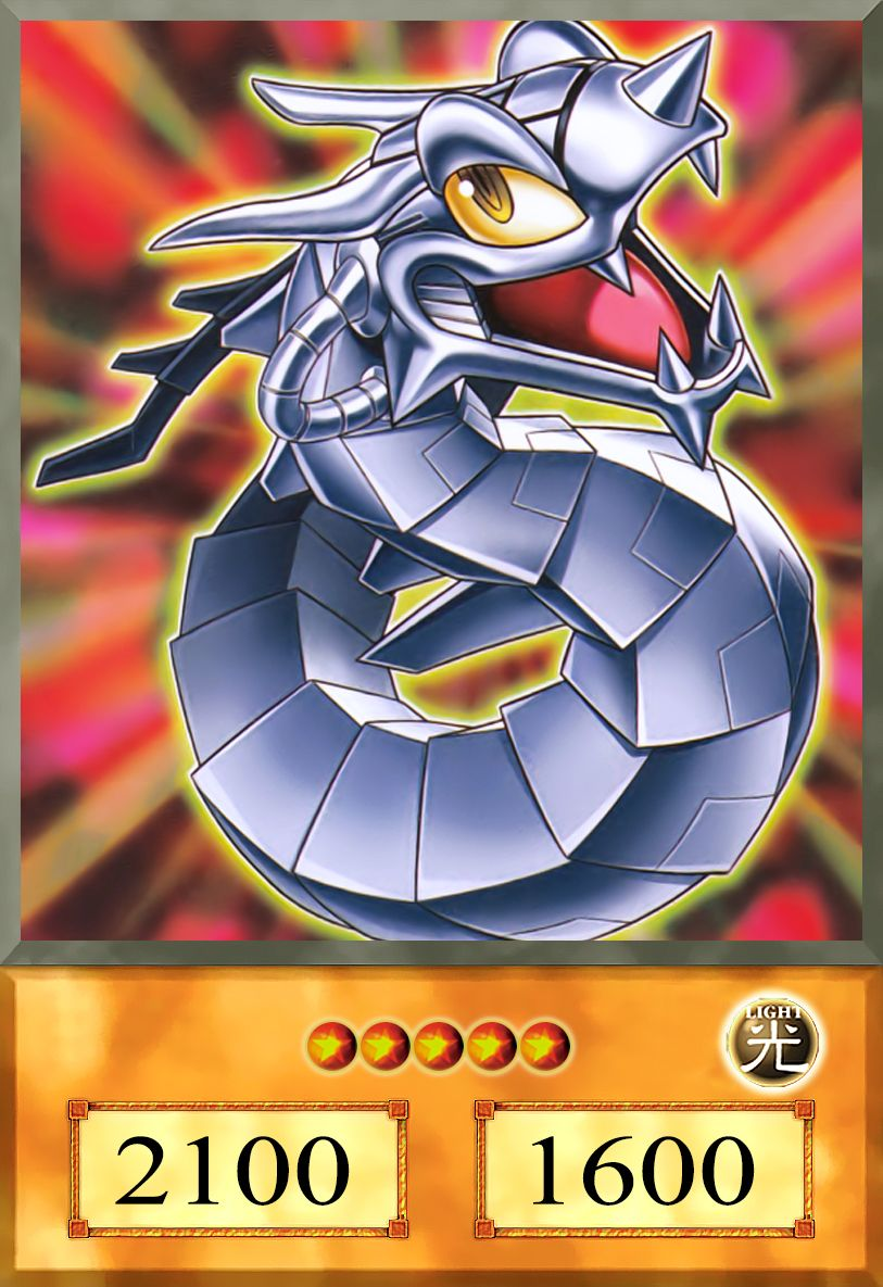 toon cyber dragon yu gi oh anime cards pinterest