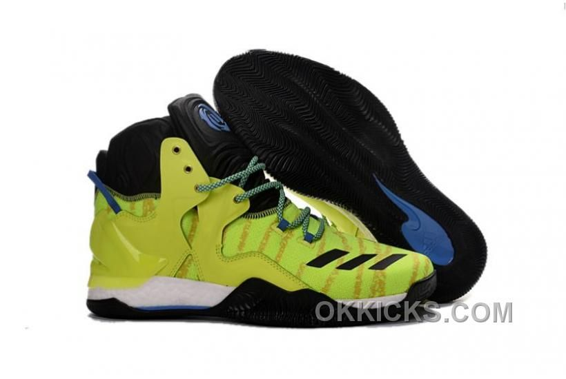 more photos 95e2d 1fa93 httpwww.okkicks.comhttp-045-adidas- · D Rose 7CloserAdidas ...