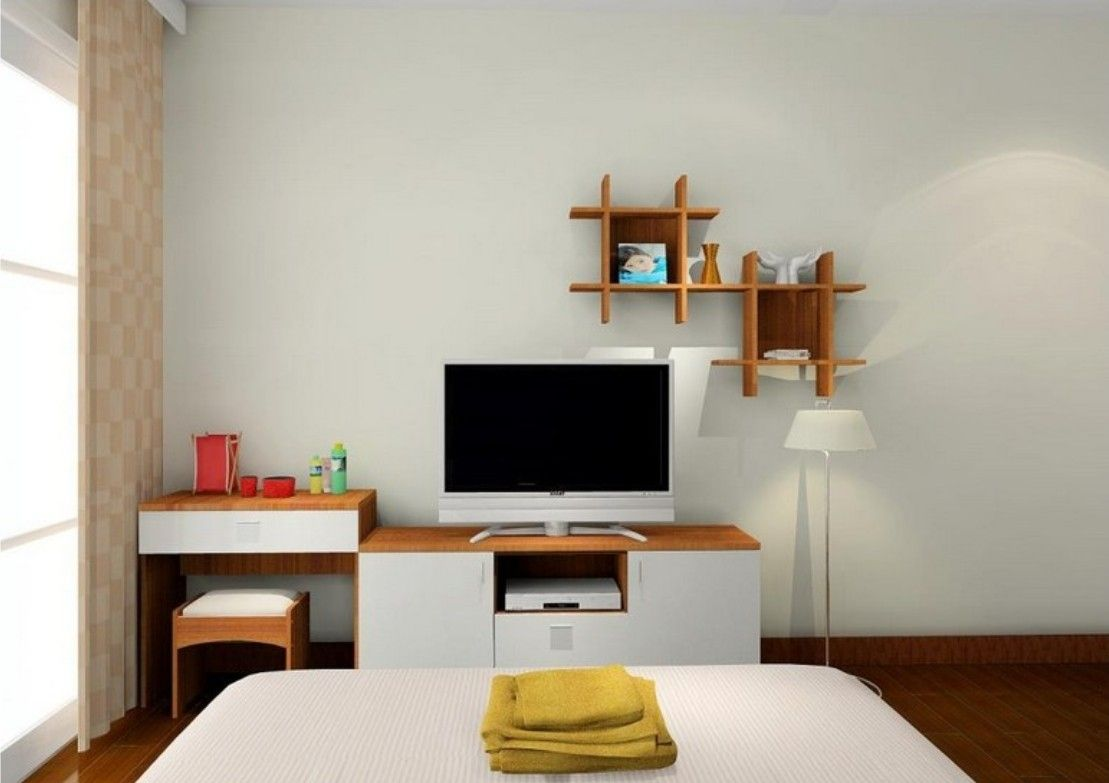 Small Bedroom Tv Ideas Future Pinterest Bedroom Tv And Bedrooms